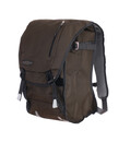 Keen Keizer Universal Commuter Backpack forest night